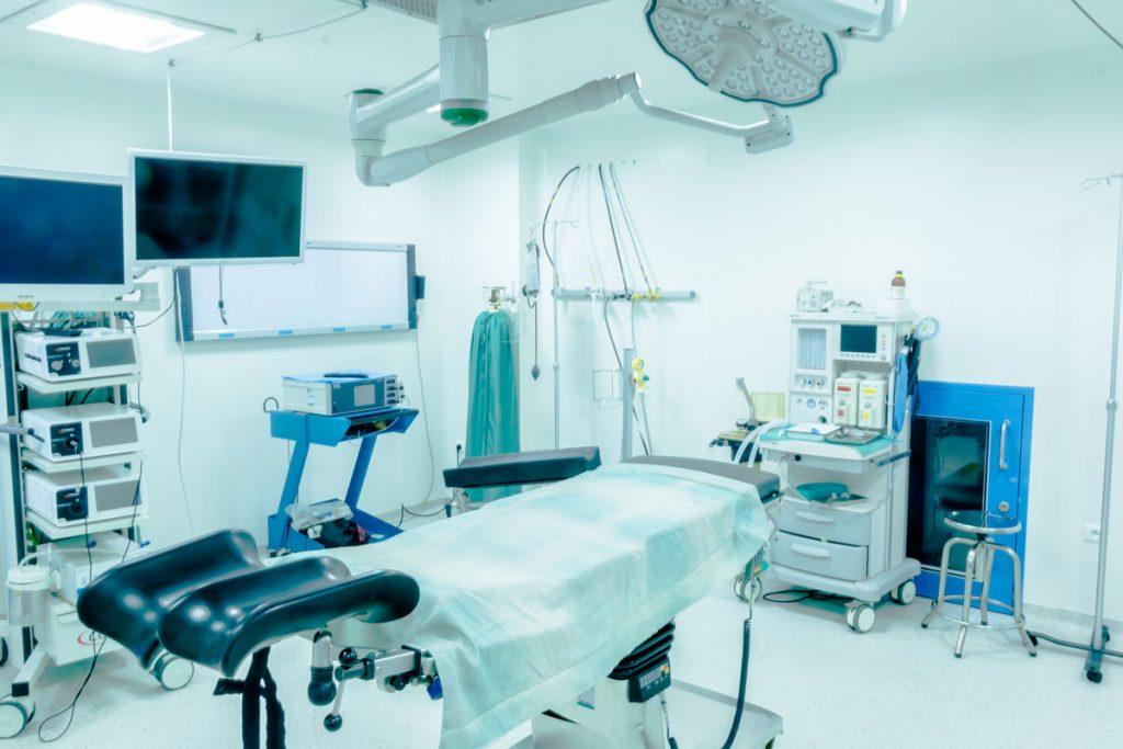 Bloc-operatoire-4