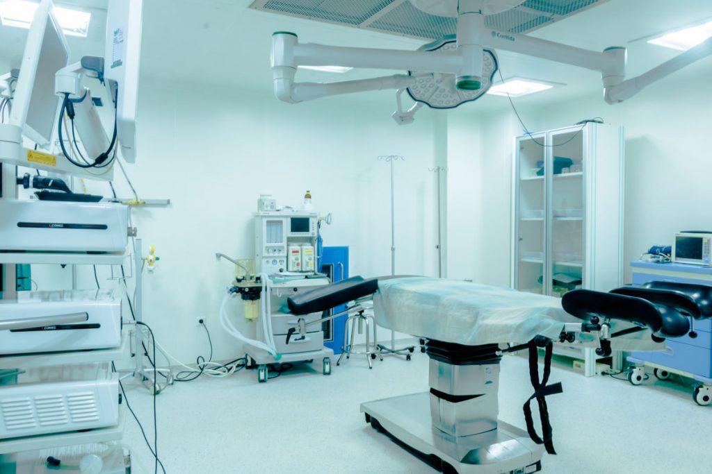 Bloc-operatoire-5