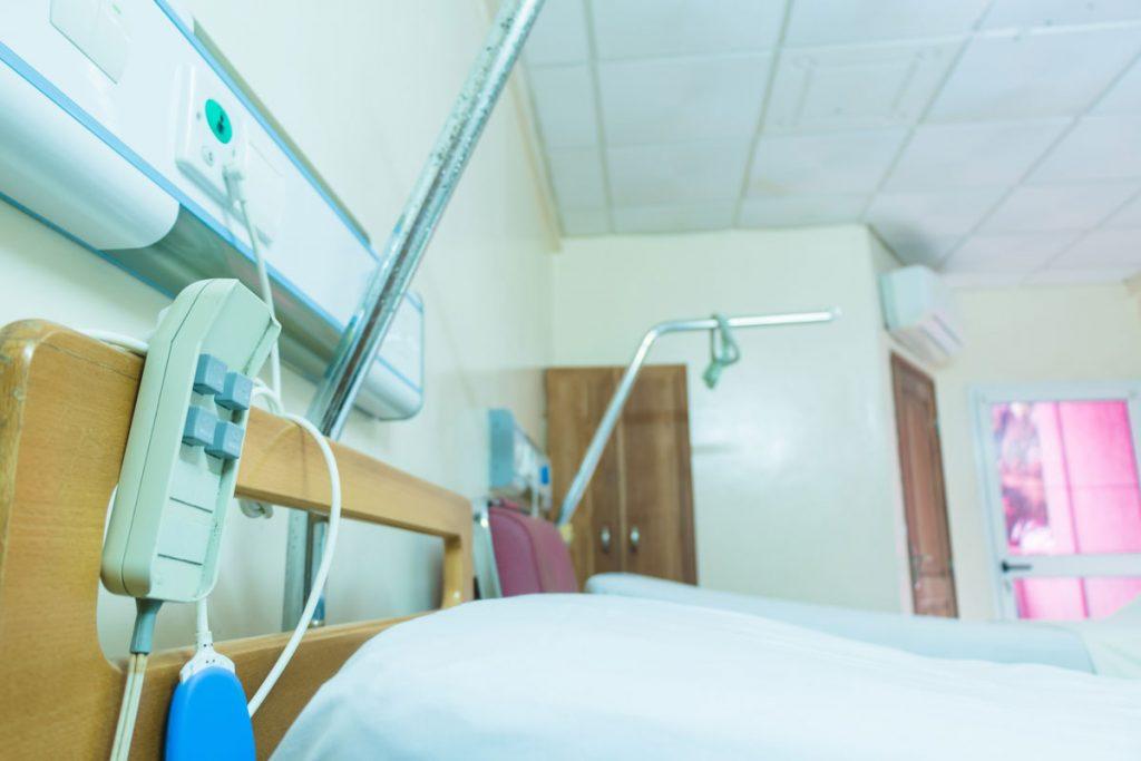 Hospitalisation-3