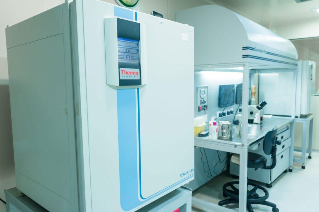 Laboratoire-AMP