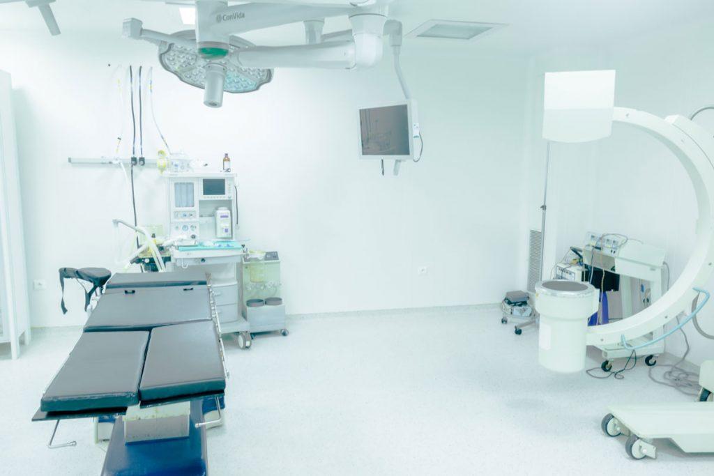Bloc-operatoire-2