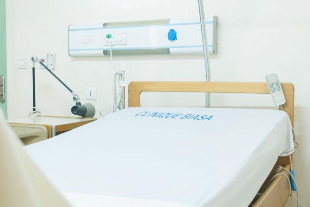 Hospitalisation-2