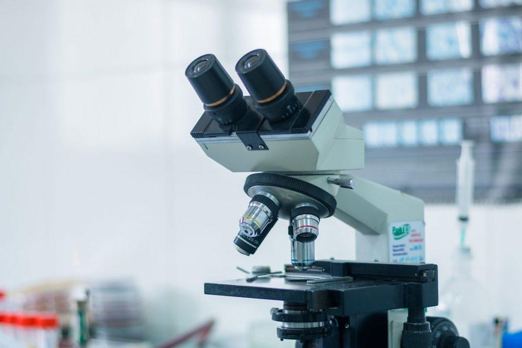 Laboratoire-Biologie-Mdicale